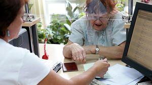 Что такое пенсионный балл