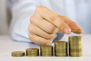 Правила начисления пенсионных баллов