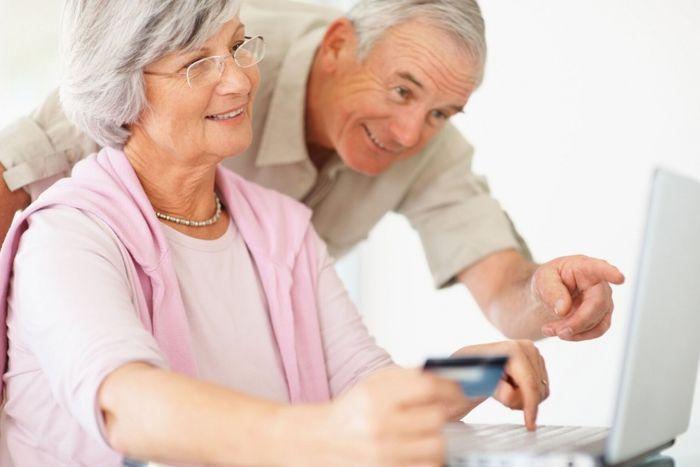 Правила перерасчета пенсии с учетом пенсионных баллов