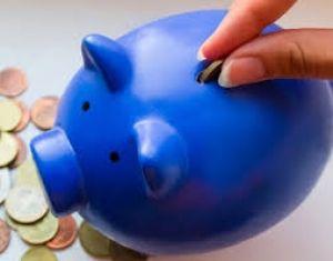 Как узнать количество своих пенсионных баллов