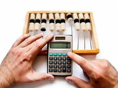 Как начисляются пенсионные баллы