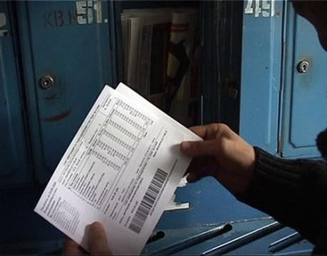 Оформление документов для перерасчета коммунальных услуг