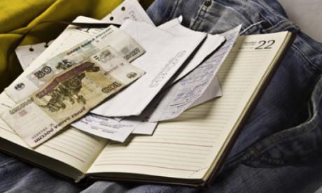 Документы необходимые для перерасчета коммунальных услуг