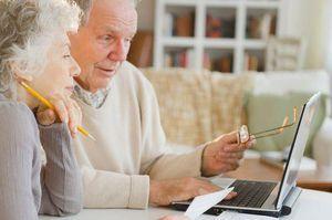 Для чего нужен перерасчет пенсии