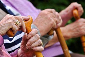 Документы для перерасчета пенсии неработающим пенсионерам