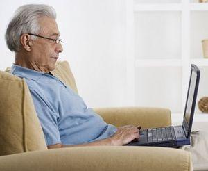 Перерасчет пенсии по северному стажу