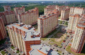 Переселение по программе реновации жилья в 2019 году