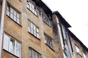 Как ускорить процесс переселения из ветхого жилья