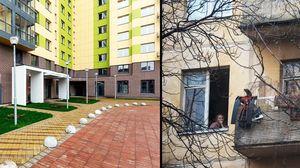 Какие улучшения будут в планировке квартир по программе реновации
