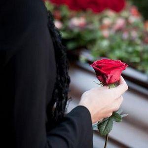Справка о смерти для получения пособия на погребение