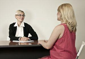 Оформление помощи для беременных женщин