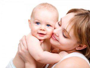 Социальная помощь матерям-одиночкам от государства