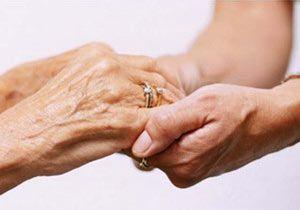 Центры и органы соцзащиты по оказанию социальной помощи пожилым людям на дому