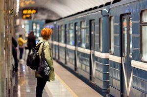 Пополнить социальную карту учащегося для проезда на наземном транспорте
