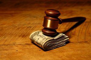 Законы о порядке взыскания алиментов