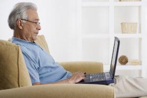 Льготы для работающих пенсионеров и как ими воспользоваться