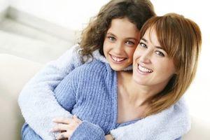 Законы о выплате детских пособий до 16 и 18 лет