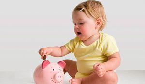 Кто может получить детское пособие до 3 лет