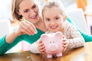 Кому положен статус матери-одиночки, какие при этом пособия выплачивают
