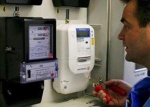 В какие сроки проводится поверка ИПУ электроэнергии?