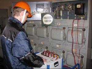 Поверка счетчиков электроэнергии да дому