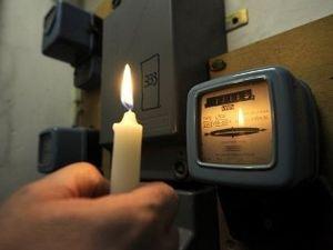 Сколько стоит поверка ИПУ электроэнергии дома?