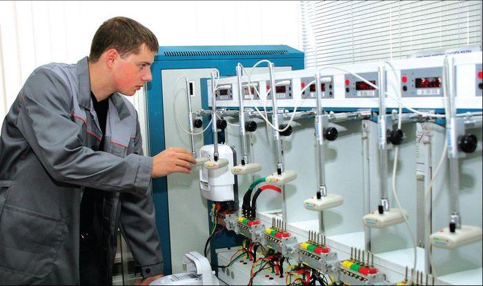 Поверка счетчиков электроэнергии по законам РФ