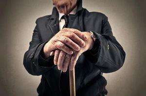 Перерасчет и единовременные выплаты работающим пенсионерам