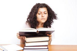 Академическия и социальная повышенные стипендии