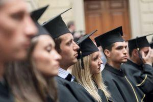 Порядок оформления повышенной стипендии за отличную работу