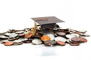 Повышенная стипендия за отличную учебу