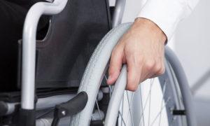 Пенсии инвалидам 2019-5