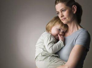 Перечень прав матерей-одиночек по ТК РФ