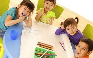 Семейный и Гражданский кодексы РФ о правах несовершеннолетних детей