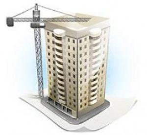 Долевое участие в строительстве многоквартирного дома