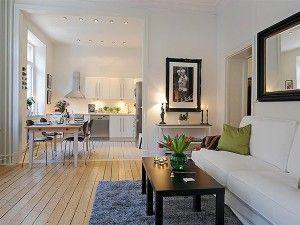 Какие документы подтверждают право собственности на ипотечную квартиру