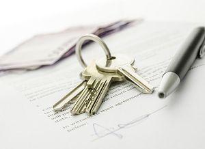 Для чего нужны правоустанавливающие документы на квартиру