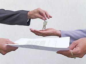 Как восстановить документы, подтверждающие право собственности на квартиру