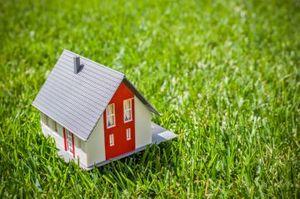 Предварительный договор купли-продажи земли с домом