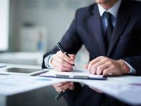 Уведомление о досрочном расторжении договора аренды