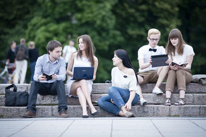 Правила назначения президентской стипендии студентам и аспирантам