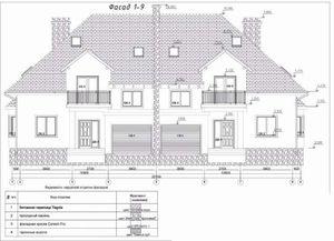 Нужна ли проектная документация на строительство частного жилого дома