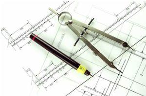 Законы о проектной документации на строительство дома