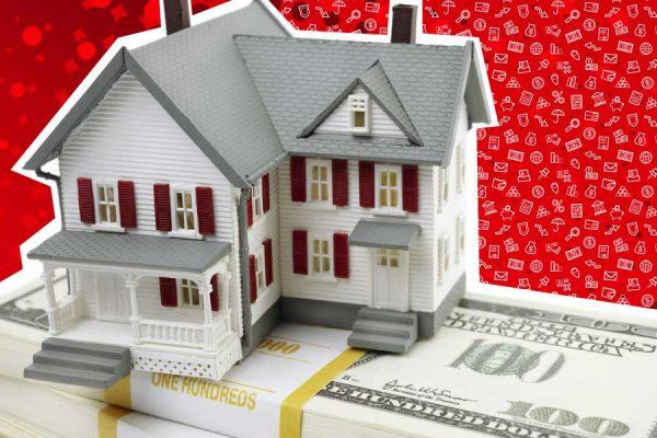 Налог с продажи квартиры в 2019 году для пенсионеров