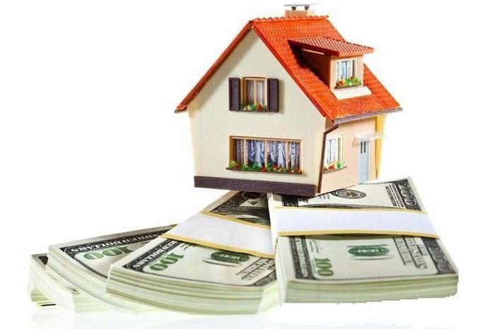 Документы для оформления рефинансирования ипотеки
