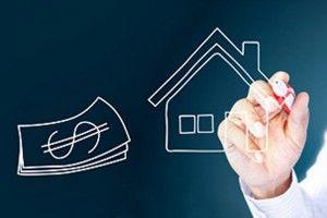 Цели рефинансирования ипотечного кредита