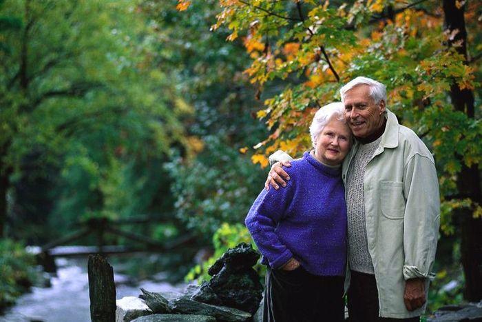 Сроки предоставления бесплатных путевок для пенсионеров