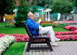 Условия предоставления бесплатных путевок в санаторий для пенсионеров и инвалидов