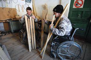 Возможно ли работать с 1, 2 или 3 группой инвалидности