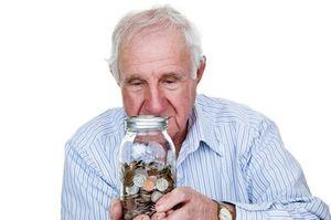 Факторы, влияющие на размер и расчет пенсии по старости